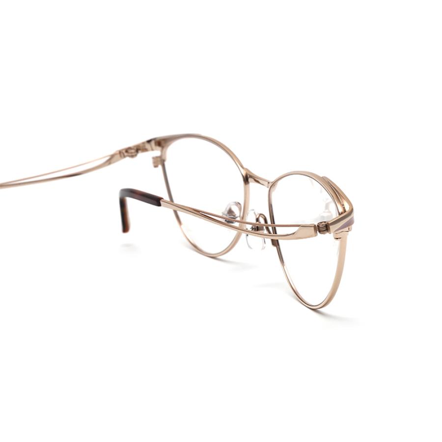 titanium-8768-opticalglasses