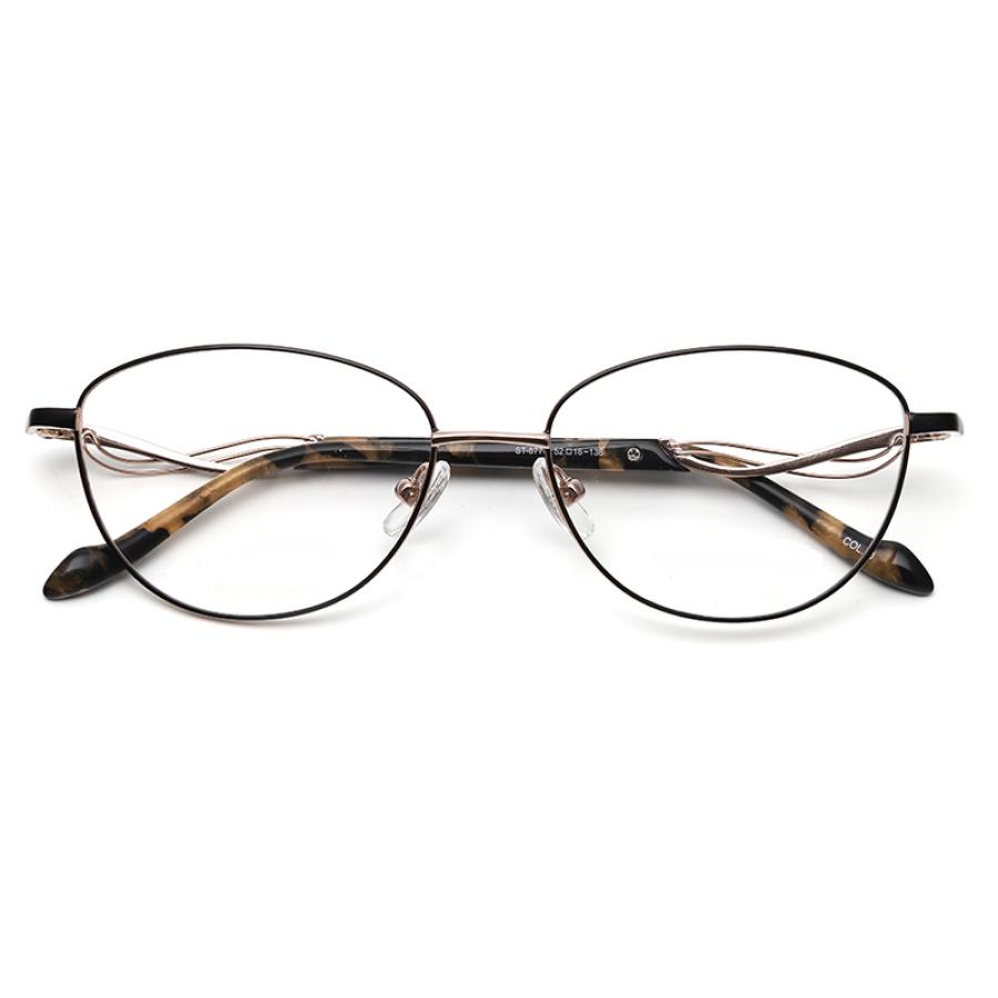 titanium-8770-opticalglasses