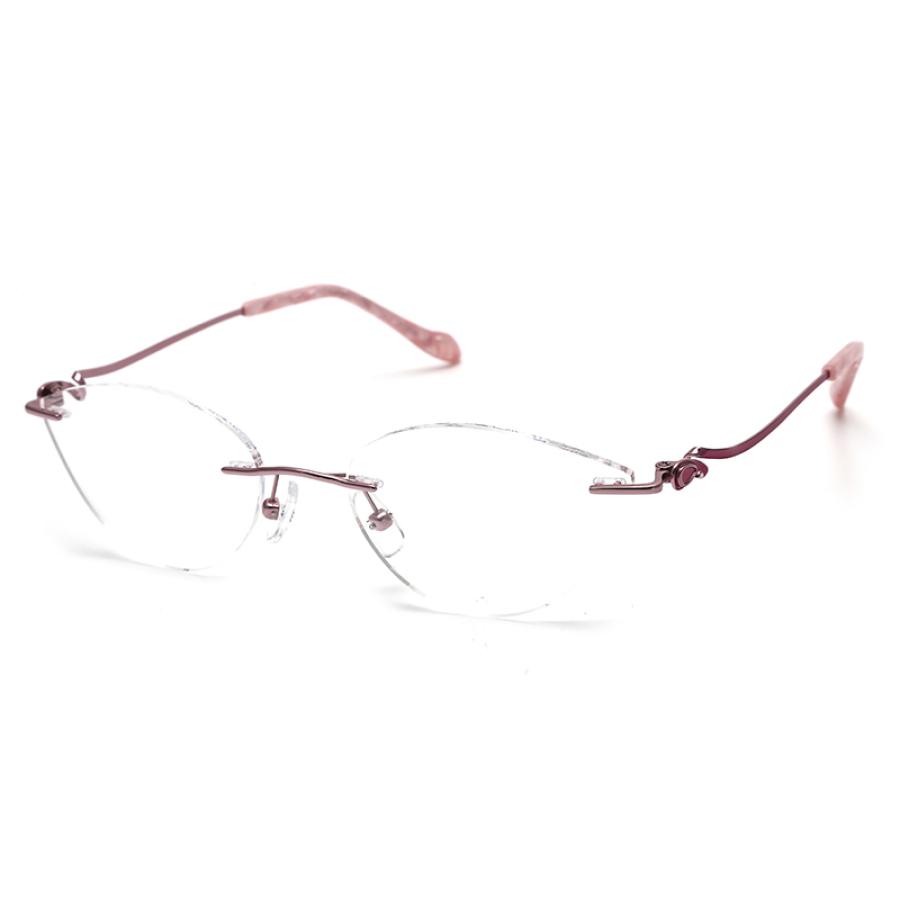 titanium-8771-opticalglasses
