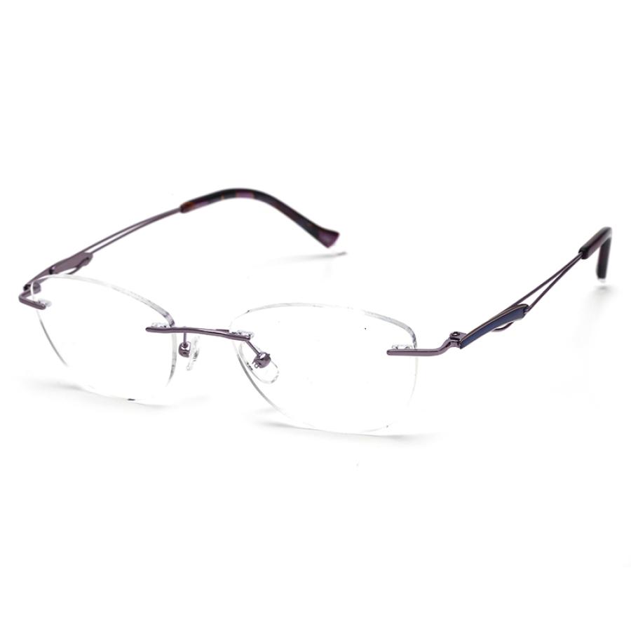 titanium-8772-opticalglasses