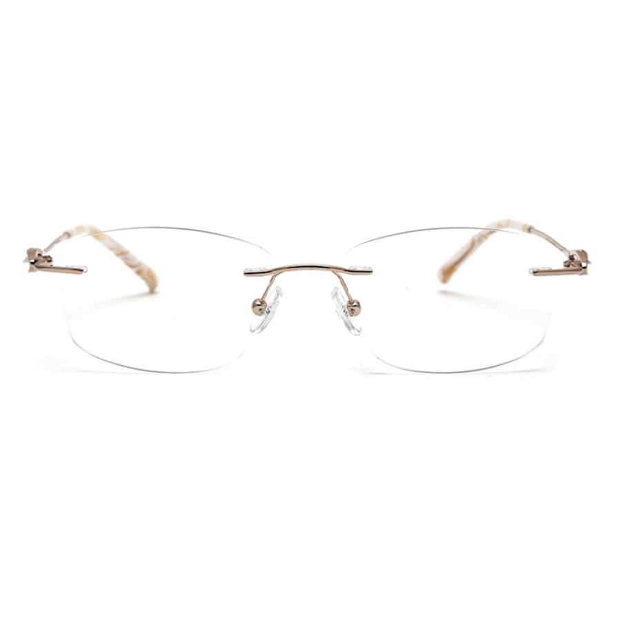titanium-8779-opticalglasses