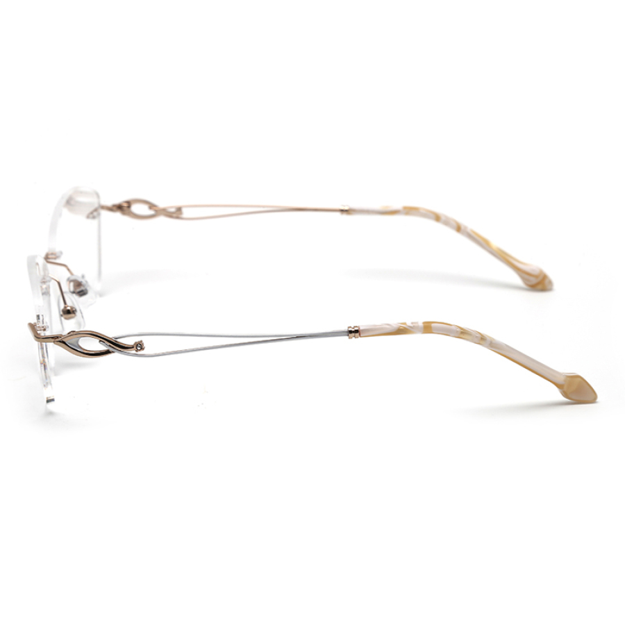 titanium-8781-opticalglasses