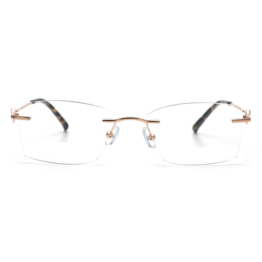 titanium-8801-opticalglasses