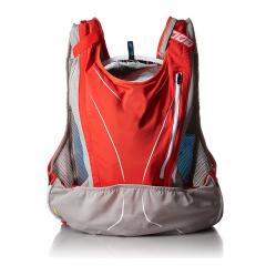 China cycling riding running camping waterproof vest bag hydration pack sport bag