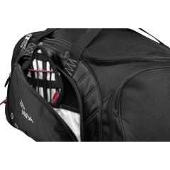 Elleven Travel Bag