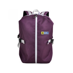 Leisure sport backpack