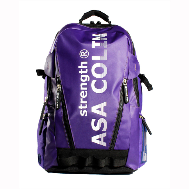 Travel Backpack Hiking Bag