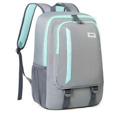 Insulated custom sport cooler bag backpack
