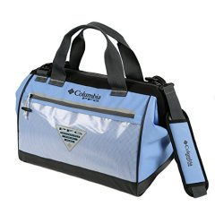Reusable Cooler Large Lunch Bag Insulated With Shoulder Strap
