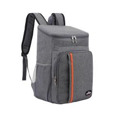 cooler bag thermal portable storage bag cooler back pack