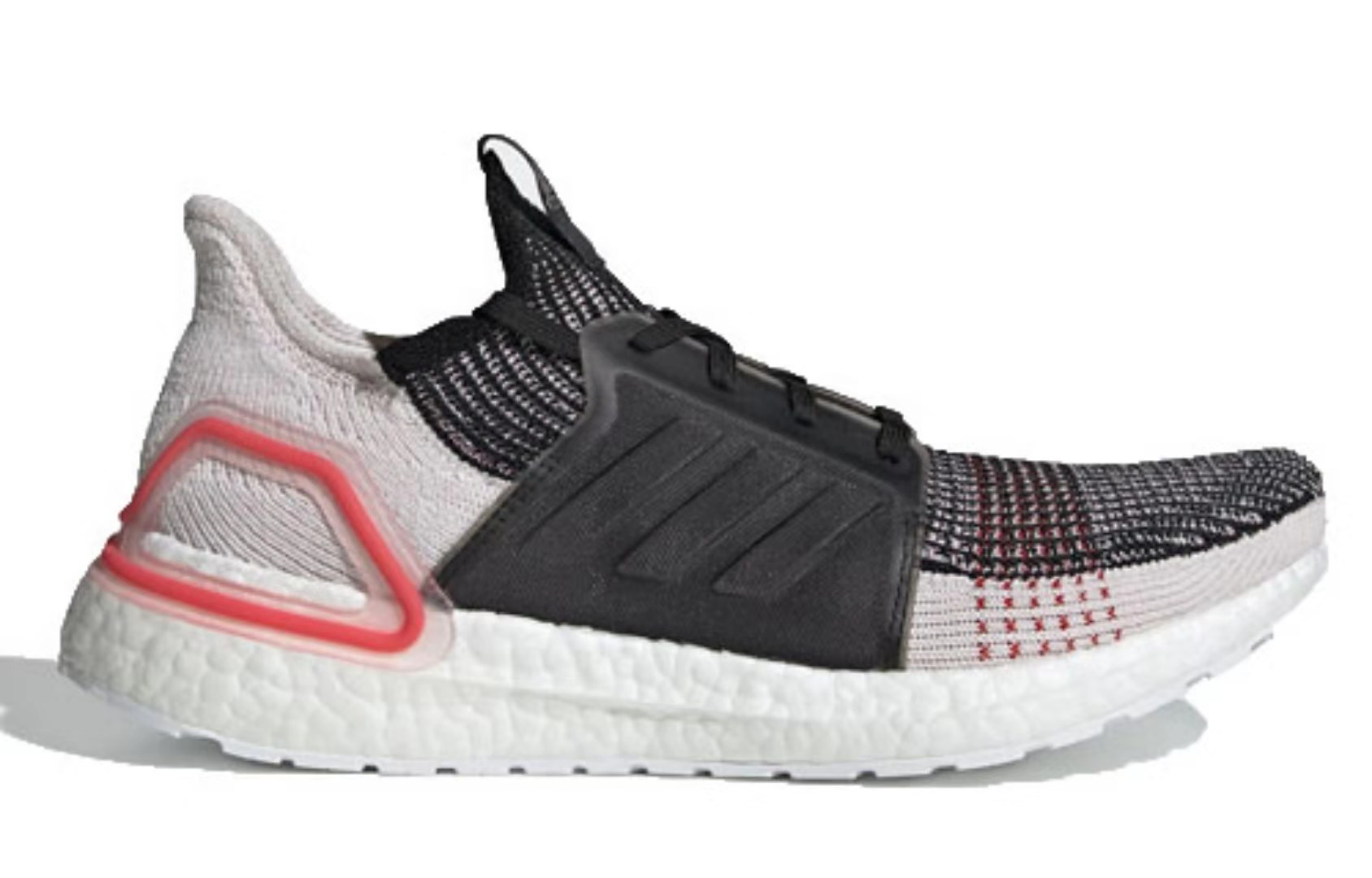 ultra boost womens trainers