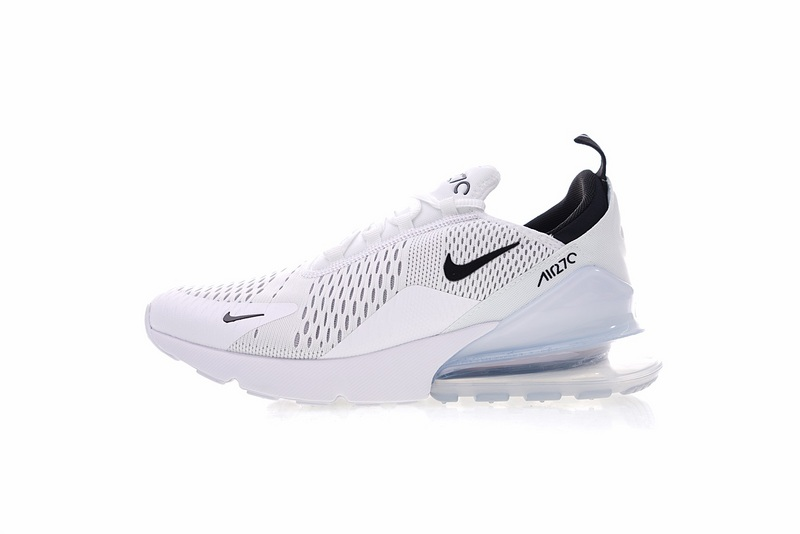 Air Max 270 casual sneaker Brand New