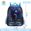 Batman digital Pu