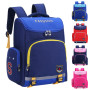 School bags customized children's schoolbags boys and girls backpacks