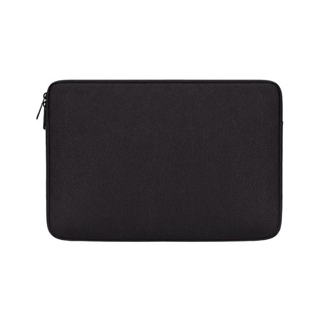 Apple computer bag MacBook 15.6 inch notebook felt inner liner case protective case millet custom logo