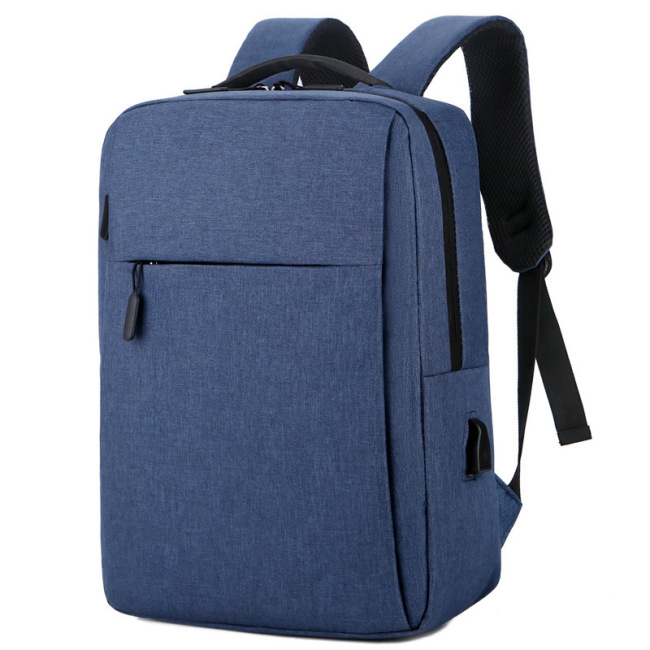 Factory wholesale Xiaomi the same type of computer bag backpack business leisure outdoor backpack student schoolbag notebook bag