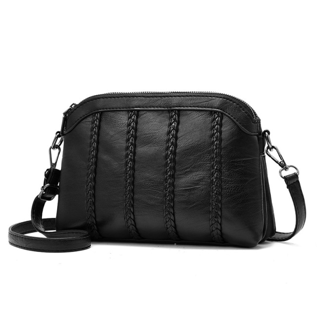 Women's shoulder bag small bag messenger bag women's bag