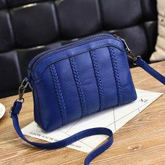 Women's shoulder bag small bag messenger bag women's bag