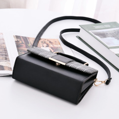 A new fashion women's bag 2020 made by manufacturer
