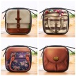 Zhengfang pocket change bag