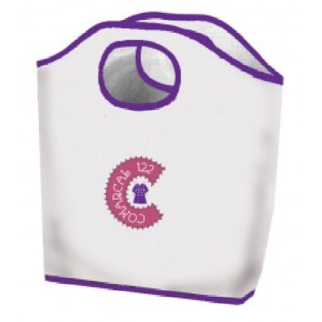 non woven polypropylene tote baging bag