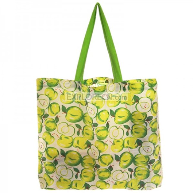 Printing Shopping Bag