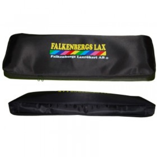 Long size cooler bag