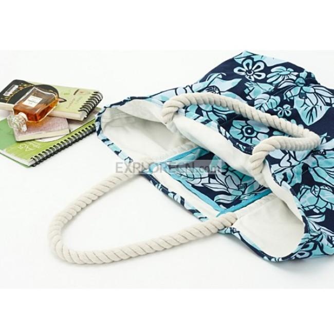 Top quallity shopping bag