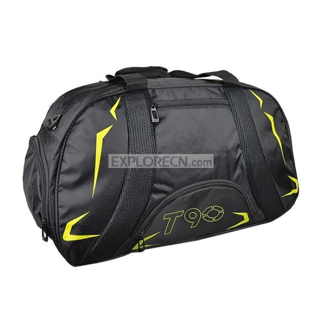 Polyester Sports Travel Bag