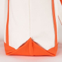 Shopping Tote Long Handles Shopper bag
