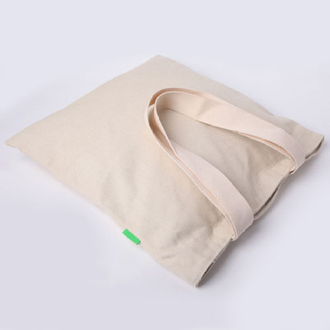 Tpte Eco-Friendly Shoulder Bag