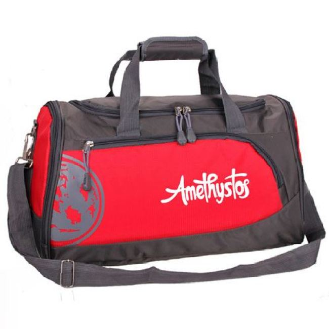 Training Sport Fitness Shoulder Bag