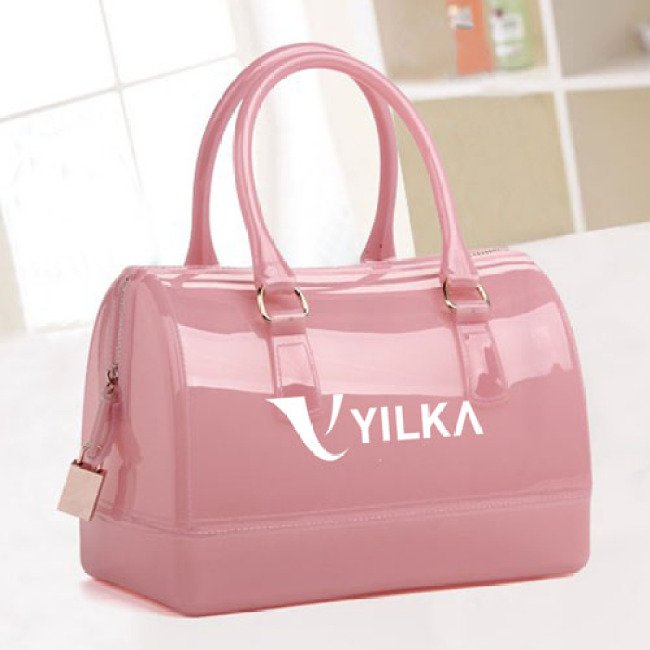 Women Water Proof Tote Beach Bag