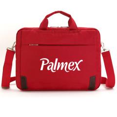High quality Trendy Laptop Shoulder Bag