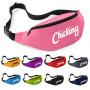 Sports Hiking Running Belt Pack