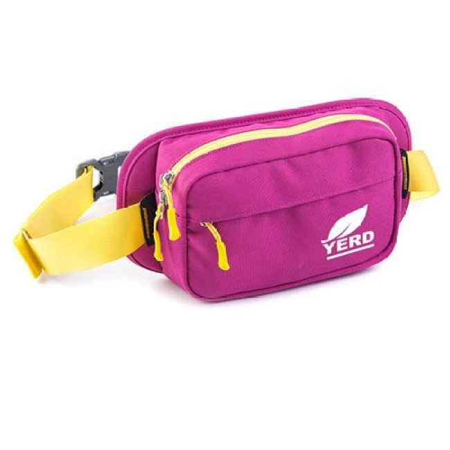 Casual Running Sports Waist Pack