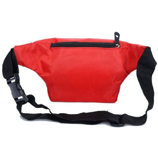 Hip Waterproof Waist Packs