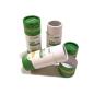2019 Customized Cardboard Paper Kraft Tube Packaging Box