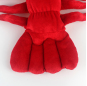Lobster Plush stuffed Toy for children gift