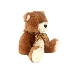 Teddy Bear plush toy for children gift