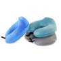 Wholesale Custom Travel Neck Pillow For Neck Pain Relief