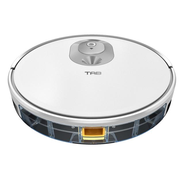 Haier TAB Vacuum Sweep Robot QS60S Electric Water Tank All Floor type