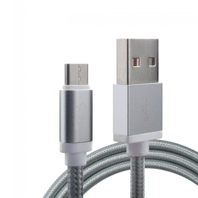 USB C Cord Type C Cable for Xiaomi Samsung Huawei Oneplus Htc SONY LG phone data cable 2.1A 3A Fast Charge Cellphone Wire Cord