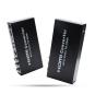HDMI Converter AV/S-Video to HDMI Selector 4K 1080P 60Hz AV to HDMI Switcher